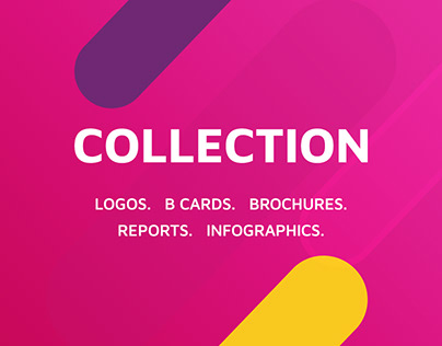 Miscellaneous designs collection