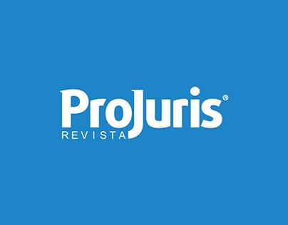 Revista ProJuris