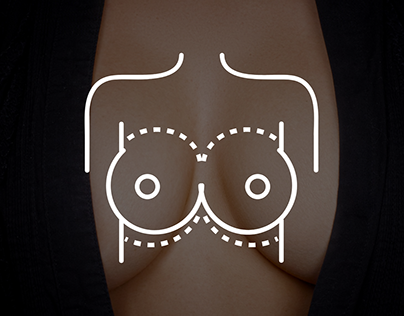 40 Medical Icons