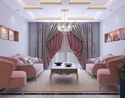 new classic salon