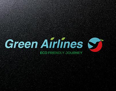 Logo, Aviation Logo