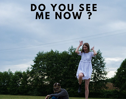 Do you see me now ?