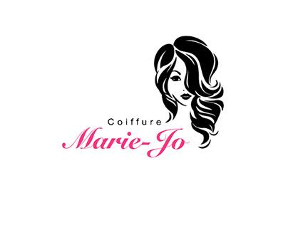 Marie-Jo Coiffure