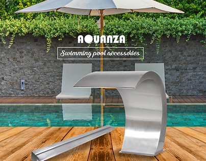Aquanza