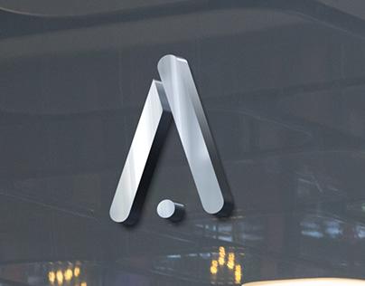 Anima ,marque de vêtements pour concept store
