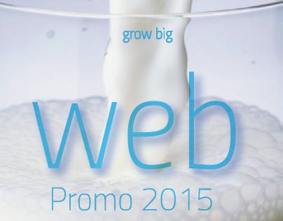 web promo 2015