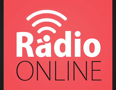 Radio Online | Application mobile android