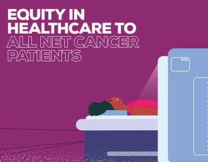 Equity In Healthcare - INCA