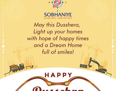 SOBHANIYE Festivals