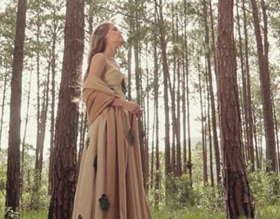 Fashion Film | Beltane