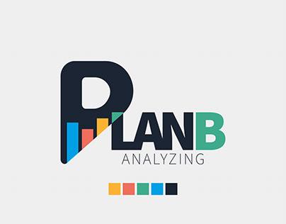Plan B LOGO DESIGN