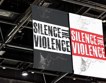 Silence the Violence