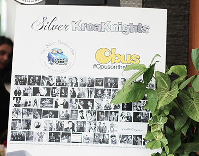 Silver kroaknight (by opus and silver surfers club)