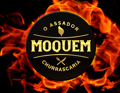Moquem - Steak House