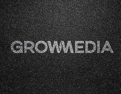 Growmedia