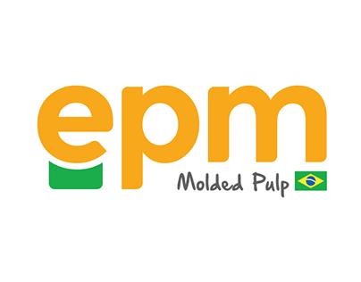 Posts EPM