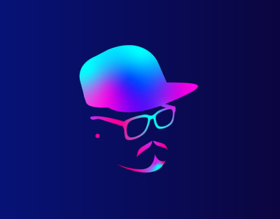 Twitch Streaming Profiles