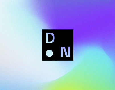 Department of Noise
