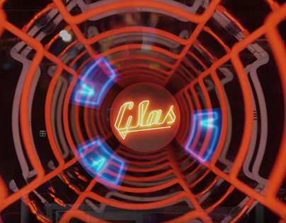 Glas - Artist Spotlight