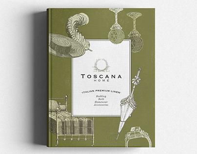 Toscana Home