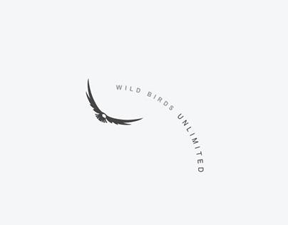Logos&Marks | Black&White