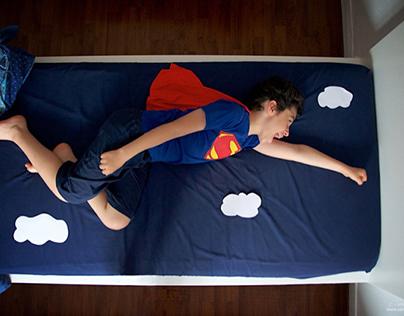 Superboy