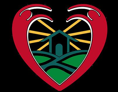 Logo/concept Development
