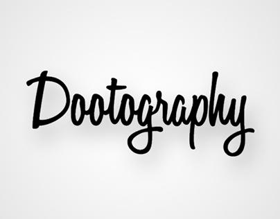 Dootography