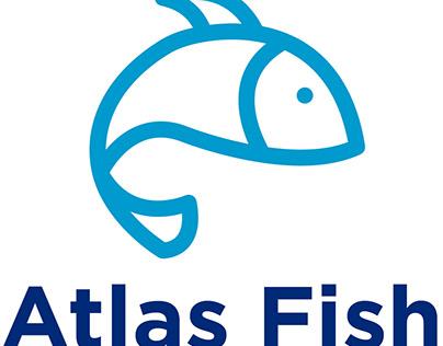 atlas fish
