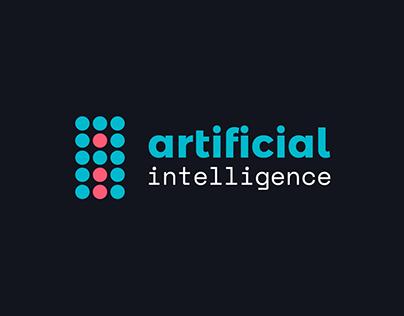 Branding Artificial Intelligence