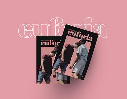 euforia magazine