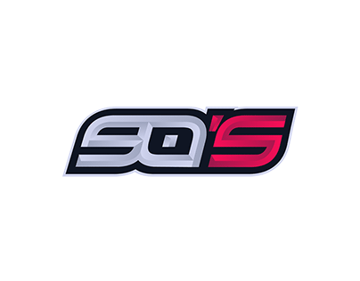 Team 90's | Introduction