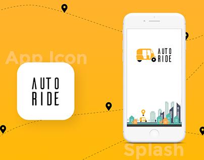 On Demand Auto Service (Product Design)