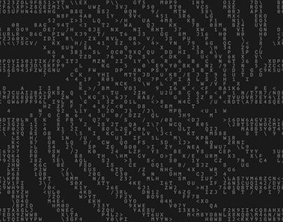ConnectedByCode