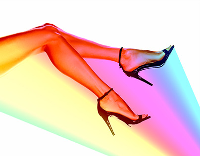 Hologram Porn: The Most Realistic Sex Imaginable