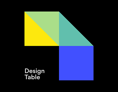Podcast : Design Table