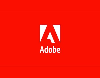 Adobe Photoshop CS5 ad