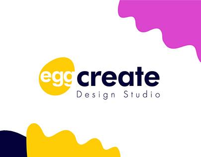 Egg Create Design Studio
