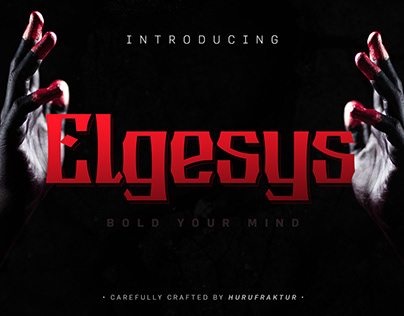 Elgesys