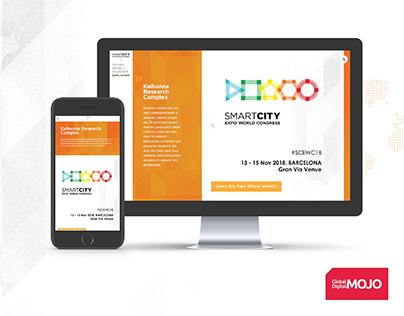 Global Startup O2O Platform