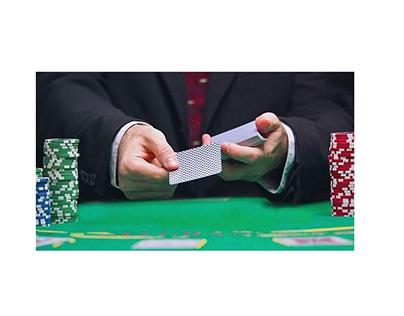 Bật mí cách chia bài được liêng để thắng lớn trong game