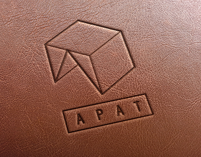 APAT Crafts logo