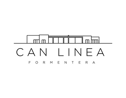 Can Linea