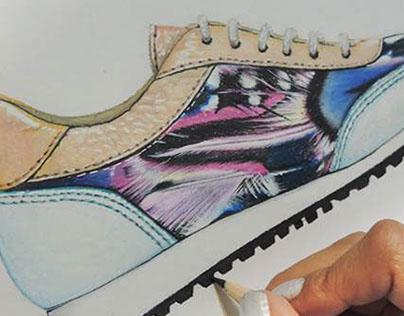 Illustration for DONNÉ