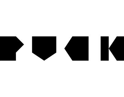PUCK, logo