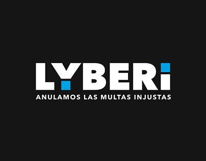 LYBERI