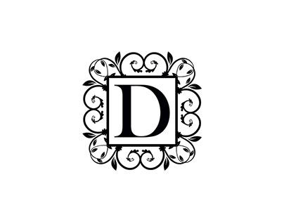 Сайт Ирины Дубцовой