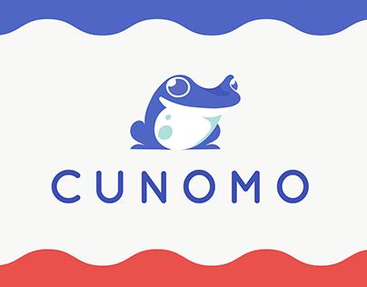CUNOMO