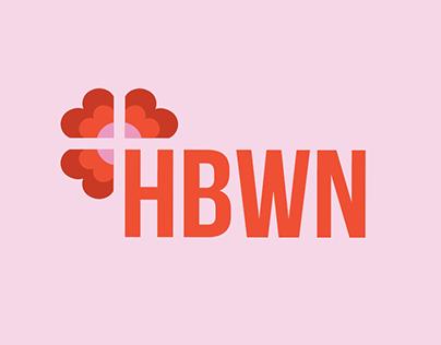 HBWN BRAND REFRESH