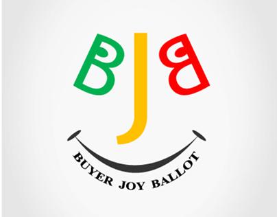 bjb projects photos videos logos illustrations and branding on behance bjb projects photos videos logos
